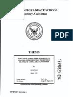a361164.pdf
