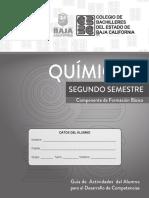 QUÍMICA II 2018-1.pdf