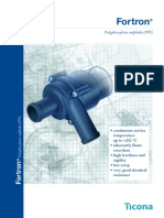FORTRON PPS.pdf
