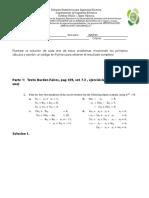 Solucion Examen1 MN20181 r2