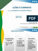 266662528-Licitacoes-e-Contratos-IBIAPINA.ppt