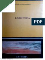Linguistica-Angel-Alonso-Cortes.pdf