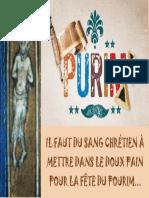 Purim_2018