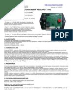conversor_wiegand_rv_2_20_09_13.pdf