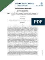 BOE-A-2012-8406.pdf