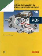 manual-bombas-rotativas-inyeccion-embolos-radiales-motores-diesel-aplicaciones-estructura-sistemas-regulacion-electronica.pdf