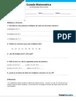 multiplos_divisores.pdf