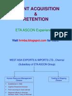 22359311-Talent-Acquisition-Talent-Retention.ppt