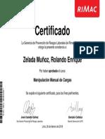 Constancia_Manipulación Manual de Cargas_Zelada Muñoz.pdf
