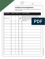 Enfermedades provocadas por microorganismos.pdf
