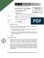 IT_029-2017-SERVIR-GPGSC PAGOS DEJADOS DE PERCIBIR POR NULIDAD.pdf