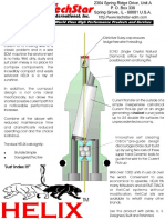 8 TechStar HELIX OrbOs Cutaway.pdf