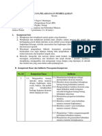 1) RPP IPS Kelas 7 Kelangkaan dan Kebutuhan Manusia www.dimensiilmuku.com.docx
