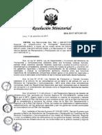 Guia Metodologica Para Elaboracion PVPP 2017