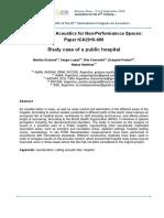 cse study 2.pdf