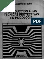 310216976-BONO-Capitulo-1-PROYECCION-en-Introduccion-a-Las-Tecnicas-Proyectivas.pdf