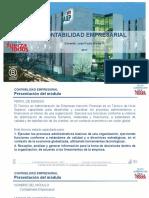 Contabilidad 2017.pptx