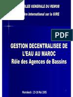 GOUVERNANCE lap.pdf