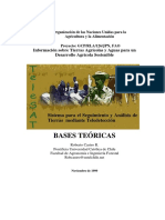 Proyecto GCPRLA126JPN, FAO.pdf