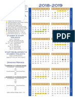 2018-2019-instructional-calendar-dsic-template  1