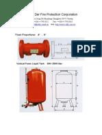 Kich Thuoc Tank & bo tron.pdf
