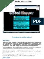 manual de Global Mapper.pdf