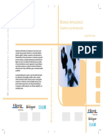 Business_Intelligence_competir_con_informacion.pdf