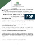 orientacoes_gerais_publicar_2018.pdf