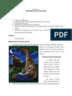 NSTP MODULE 1 CIVIC EDUCATION dpa tapos.doc