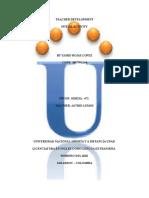 Yamid Rojas 551023a 471 Initialactivity.pdf