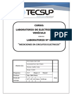 L2CC2EVACDC.pdf