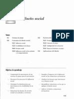 El Diseo Social