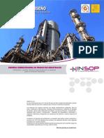 Brochure INSOP -2018 - Www.insop.com.Pe