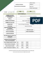 Fo-gd-24 Gestión de Practicas Extramuros Tra g4