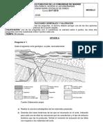 GeologÃ_a