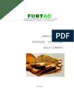 3107168-cartilha-para-producao-de-tijolo-solocimento-100424080532-phpapp01.pdf