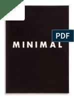 Minimal Art.pdf