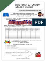 SUSTANTIVO Y ADJETIVO.pdf