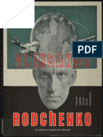 Aleksandr Rodchenko - Magdalena Dabrowski, Leah Dickerman, Peter Galassi