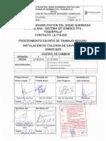 PETS-IGE-001_1 APU (1)