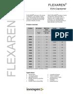 Cm 1264505023 Flexaren Product Overview en 0