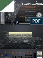 td5 sicaya diapos.pdf