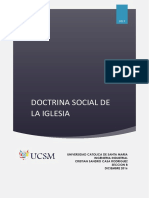 ARTICULO LAUDATO SI.docx