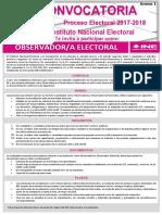 CONVOCATORIA_OE.pdf