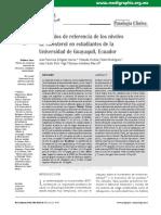 PDF Ad Art. Interv Ref 2015