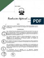 Instructivo Elegibilidad 2016 Jorge1.pdf