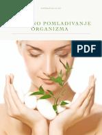 pomladivanje-organizma.pdf