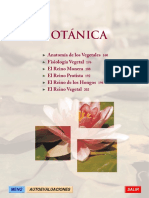 03BOTANICA.pdf