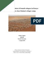 Thesis Nienke Voppen MA CS&HR PDF. (1)