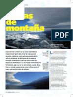 Ondas-de-montaña.pdf
